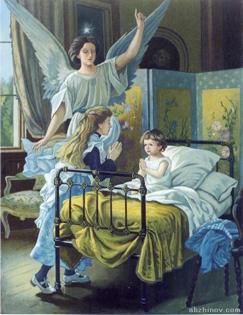 http://www.abzhinov.com/gallery/painting/normal/899.jpg